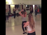 vk.com/all_workshops_belly_dance