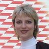 Yulia Mokshina