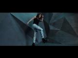 Elvin Grey & Тимур СПБ - Аэропорт   Choreography by Anna Zakharova
