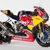 ===Мотоциклы из Японии, ЭКИПИРОВКА и др. по всей