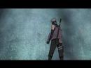 Наруто: Ураганные хроники 355 серия HD 720p [AniDUB]