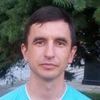 Pavel Konovalov