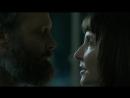 Последний человек на Земле / The Last Man on Earth 3 сезон 16 серия Промо Promo The Big Day HD
