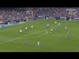 Валенсия 1-1 Барселона | Ла Лига | 13 тур