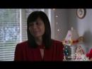Рождество в воздухе / 12 Days (2017) HD 720p