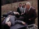 Выстрел в гробу (1992)