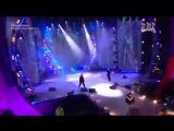 Елена Темникова - выступление на Выпускном 2017 в Парке Горького