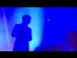 Прощальный концерт HIM (Москва)-your sweet 666