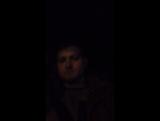 Сергей Керн — Live