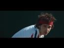 Борг Макінрой Borg McEnroe 2017 Дубльований тізер HD