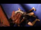 Брюс Ли второй реальный бой, Вин Чун Кунг Фу в боксе и ММА