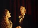 Richard Wagner, biopic (1983), episode 7