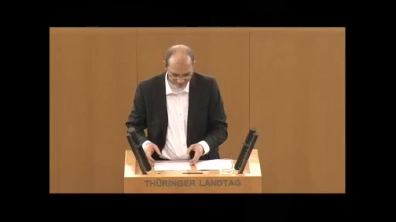 Stefan Möller - Versuchen Sie mal, in Saudi-Arabien eine Kirche zu bauen!