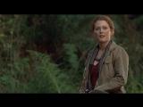 Парк Юрского периода 2 Затерянный мир The Lost World Jurassic Park - 1997г.