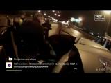 В Москве задержан таксист, убивший более 100 человек