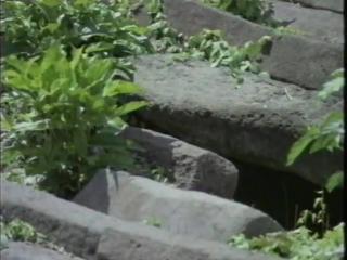 Эрих фон Дэникен׃ Wenn Steine Reden Konnten ⁄ 13 серия