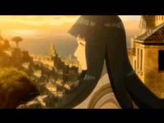 Naruto Shippuden Naruto OST Hinata Мы Стобою Чемпионы Любви Мы Стобою В Этом Мире Одни