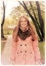 Марина Истомина фото #18
