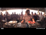 Electronic The Gaslamp Killer Boiler Room Berlin DJ Set