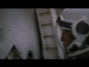 Интерстеллар - Король и Шут Два Друга