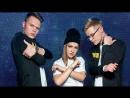 ПРЕМЬЕРА ТРЕКА! Зена Север 17 - Песня Новая Фабрика Звезд 2017