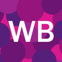 wildberries_by