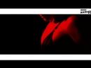 крFunk Machine New ID Vs Eiffel 65 - I Wanna Blue ViKY Tano Rossi Mash-Boot Mix MUSIC VIDEO