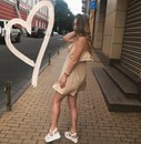 Екатерина Карпова фото #18