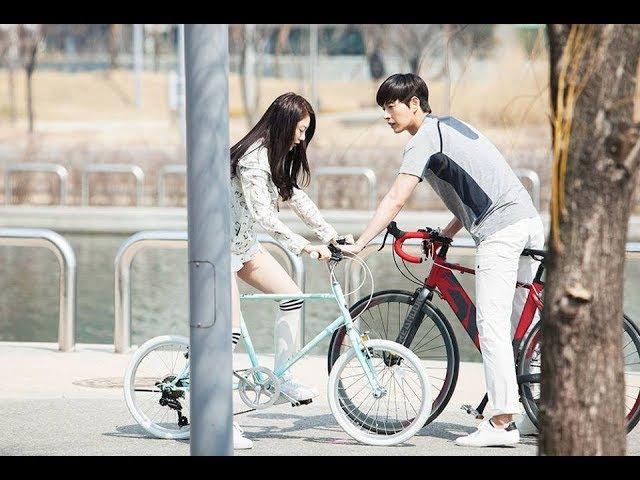 Let me love you - Tum hi ho | Vidya Vox | Korean Mix | Cute Love Story