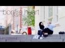 Skam Bonfire Heart
