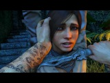 10 Video Game Endings That Were Profoundly Insulting