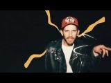 Nicky Blitz - Dynamite (Vice & DJ Spider Remix) [Official Remix Video]
