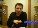 ВАЕЦЕ Лестница Яакова жены Яакова ~5772~ Евгений Галюк