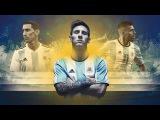 Аргентина – команда звезд, но не команда звезда - GOAL24