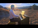 David Solis - The Spectre by Alan Walker (Piano Orchestral Cover)