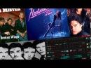 Synth 1 Vst 80s Soundbank Vol 2