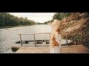 Музыкальная новинка 2017. Красивая песня о любви и красивый клип