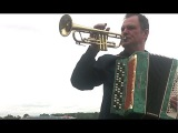 Imagine dragons --- Believer cover --- accordion (bayan), trumpet and guitar