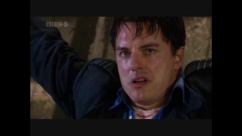 Torchwood: Jack John - Please Dont Leave Me