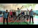 Больше ста девушек бьются за право стать боевым летчиком в Краснодаре