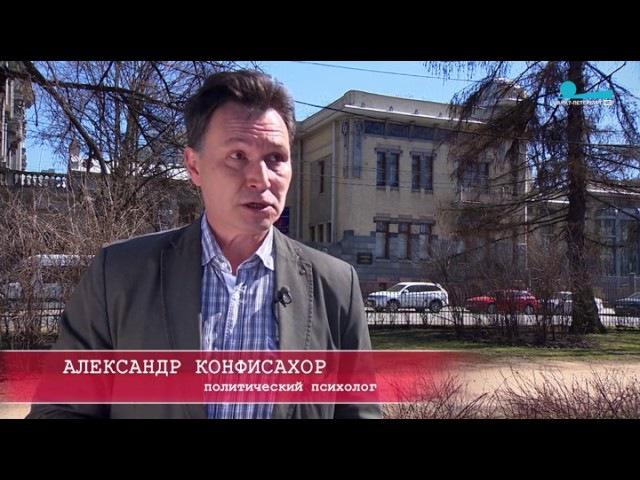 Цикл передач Адреса революции - Особняк Кшесинской на Петроградской стороне » Freewka.com - Смотреть онлайн в хорощем качестве