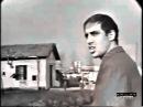 ♫ Adriano Celentano ♪ Il Ragazzo Della Via Gluck ♫ Video Audio Restaurati