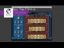 Review - Destructor By Blue Cat Audio