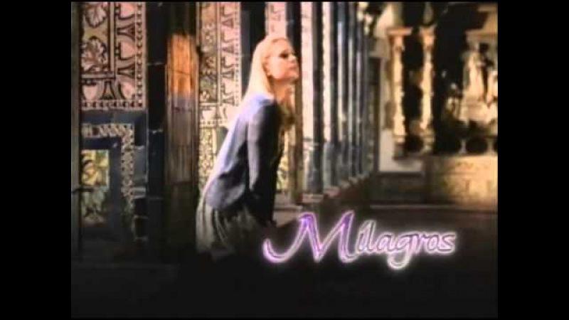 Милагрос Milagros 1999 Серия 107