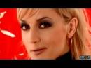 Татьяна Буланова – Димка мой любимка