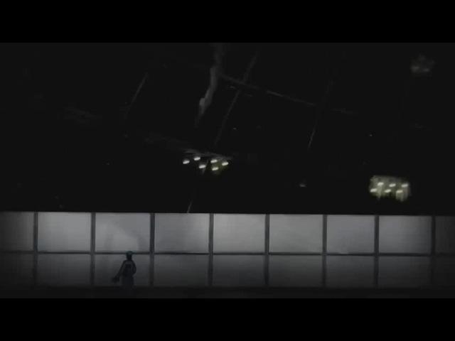 ванпанчмен / One-Punch Man / да не бомбит у меня / AMV anime