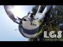 LGS - Burdosik (SuperApe Au Ra)