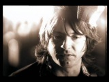 Fastball - Out Of My Head (Official video) www.fastballtheband.com