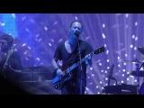 Lucky - Radiohead, 19.7.2017, Tel Aviv