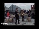 The Beatles - Don't Let Me Down
